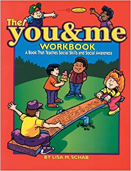 The You & Me Workbook
